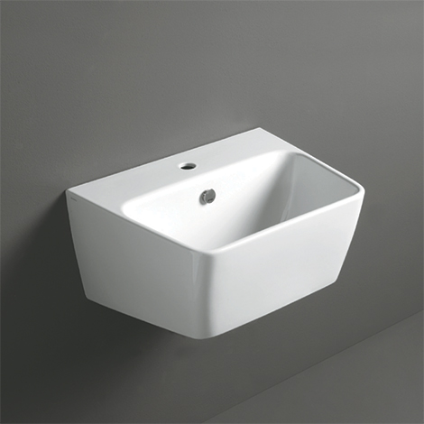 Degrade 60 Wall Basin - Parisi