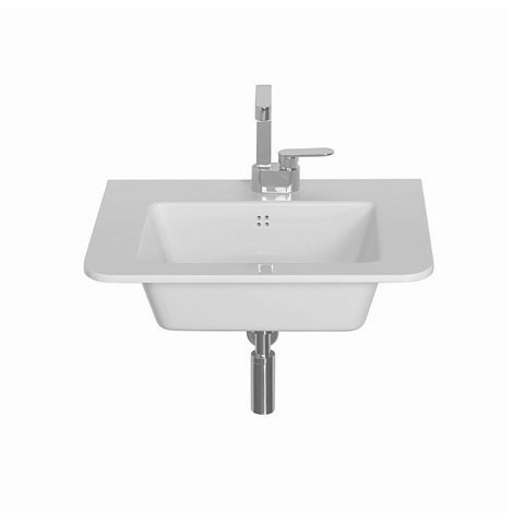 Volo Wall Basin - Parisi